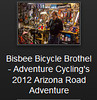 Galleries---Bisbee-Bike---embed---small