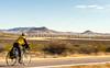 ACA - Between Tombstone & Bisbee, Arizona - D4-C3-0128 - 72 ppi-2
