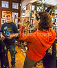 ACA - Wine & cheese party in downtown Bisbee, Arizona - D5-C2-0288 - 72 ppi-2