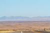 ACA - Riders southwest of Bisbee, Arizona, on US 92 - D6-C1-0157 - 72 ppi