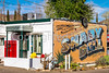 The Shady Dell Trailer Park in Bisbee, Arizona - D4-C3-0350 - 72 ppi