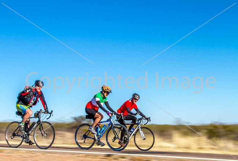 ACA - Between Tombstone & Bisbee, Arizona - D4-C3-0060 - 72 ppi