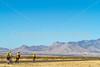 ACA - Riders southwest of Bisbee, Arizona, on US 92 - D6-C1-0180 - 72 ppi