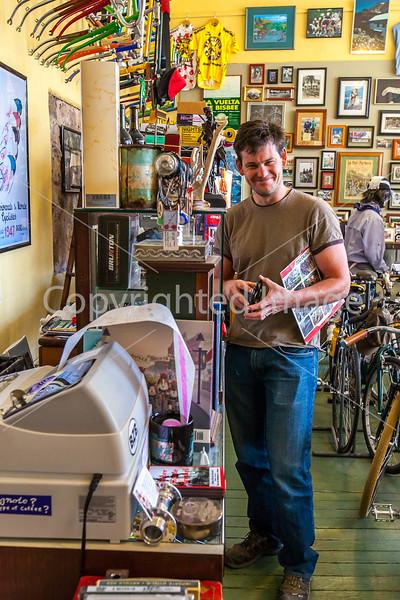 Bisbee Bicycle Brothel in Bisbee, Arizona - D5-C2-0167 - 72 ppi