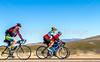 ACA - Between Tombstone & Bisbee, Arizona - D4-C3-0062 - 72 ppi