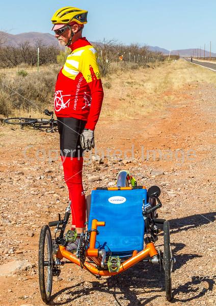 ACA - Between Tombstone & Bisbee, Arizona - D4-C3-0165 - 72 ppi