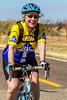 ACA - Between Tombstone & Bisbee, Arizona - D4-C1-0062 - 72 ppi