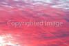 Sunset over southeast Arizona - D4-C1-0122 - 72 ppi