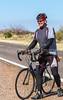 ACA - Between Tombstone & Bisbee, Arizona - D4-C1-0016 - 72 ppi