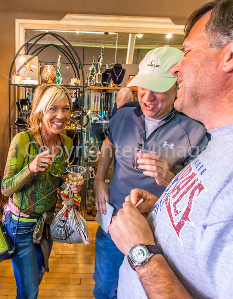 ACA - Wine & cheese party in downtown Bisbee, Arizona - D5-C2- - 72 ppi-2