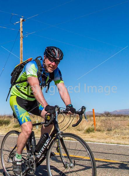 ACA - Between Tombstone & Bisbee, Arizona - D4-C3-0200 - 72 ppi-2