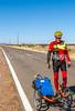 ACA - Between Tombstone & Bisbee, Arizona - D4-C3-0203 - 72 ppi-2