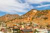Bisbee, Arizona - D4-C3-0306 - 72 ppi