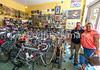 Bisbee Bicycle Brothel in Bisbee, Arizona - D5-C2-0046 - 72 ppi