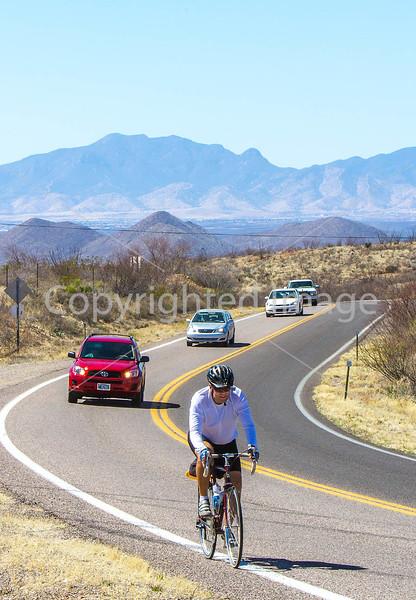 ACA - Charleston Road southwest of Tombstone, Arizona - D6-C1-0259 - 72 ppi-2