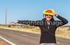 ACA - Between Tombstone & Bisbee, Arizona - D4-C3-0140 - 72 ppi