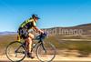 ACA - Between Tombstone & Bisbee, Arizona - D4-C3-0099 - 72 ppi