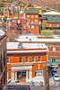 ACA - Cyclists in Bisbee, Arizona - D4-C3- - 72 ppi-3