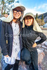 ACA - Cyclist and staff in camp in Bisbee, Arizona - D4-C2-0074 - 72 ppi