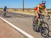 ACA - Between Tombstone & Bisbee, Arizona - D4-C3- - 72 ppi-2-3