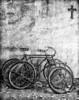 Bisbee Bicycle Brothel in Bisbee, Arizona - D5-C2- - 72 ppi-6
