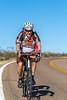 ACA - Between Tombstone & Bisbee, Arizona - D4-C3-0131 - 72 ppi