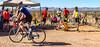 ACA - Between Tombstone & Bisbee, Arizona - D4-C3-0155 - 72 ppi-2