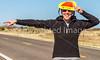 ACA - Between Tombstone & Bisbee, Arizona - D4-C3-0140 - 72 ppi-2