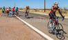 ACA - Between Tombstone & Bisbee, Arizona - D4-C3-0185 - 72 ppi