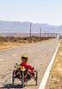 ACA - Between Tombstone & Bisbee, Arizona - D4-C3-0216 - 72 ppi-2