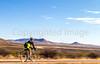 ACA - Between Tombstone & Bisbee, Arizona - D4-C3-0075 - 72 ppi
