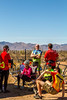 ACA - Between Tombstone & Bisbee, Arizona - D4-C3-0156 - 72 ppi