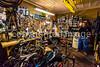 Bisbee Bicycle Brothel in Bisbee, Arizona - D5-C2-0032 - 72 ppi