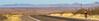 ACA - Riders southwest of Bisbee, Arizona, on US 92 - D6-C1-0154 - 72 ppi-2