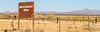ACA - Whitewater Draw Wildlife Area near Bisbee, Arizona - D5-C3-0082 - 72 ppi-2