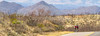 ACA - Charleston Road southwest of Tombstone, Arizona - D6-C1- - 72 ppi-4
