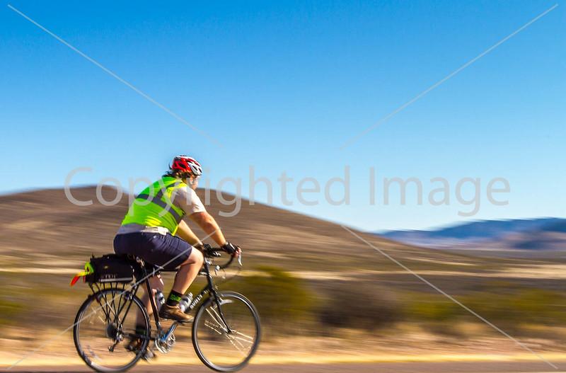 ACA - Between Tombstone & Bisbee, Arizona - D4-C3-0079 - 72 ppi-2