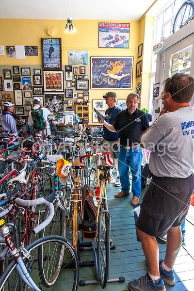 Bisbee Bicycle Brothel in Bisbee, Arizona - D5-C2-0163 - 72 ppi