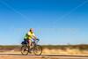 ACA - Between Tombstone & Bisbee, Arizona - D4-C3-0076 - 72 ppi