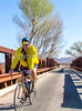 ACA - Rider(s) between Bisbee & Sierra Vista, Arizona - D6-C3-0080 - 72 ppi-3