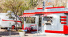 The Shady Dell Trailer Park in Bisbee, Arizona - D4-C3-0353 - 72 ppi
