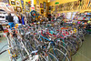 Bisbee Bicycle Brothel in Bisbee, Arizona - D5-C2-0027 - 72 ppi