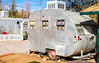 The Shady Dell Trailer Park in Bisbee, Arizona - D4-C3-0360 - 72 ppi