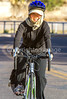 ACA - Bikers in Bisbee, Arizona - D4-C1- - 72 ppi