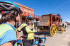 ACA - Cyclist on Allen Street in Tombstone, Arizona - D6-C2-0154 - 72 ppi-2