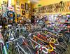 Bisbee Bicycle Brothel in Bisbee, Arizona - D5-C2-0028 - 72 ppi