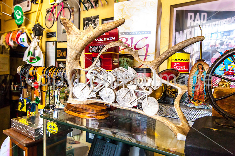 Bisbee Bicycle Brothel in Bisbee, Arizona - D5-C2-0195 - 72 ppi
