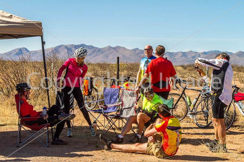 ACA - Between Tombstone & Bisbee, Arizona - D4-C3-0154 - 72 ppi