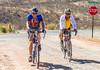 ACA - Between Tombstone & Bisbee, Arizona - D4-C3-0240 - 72 ppi
