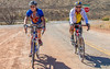 ACA - Between Tombstone & Bisbee, Arizona - D4-C3- - 72 ppi-5-2